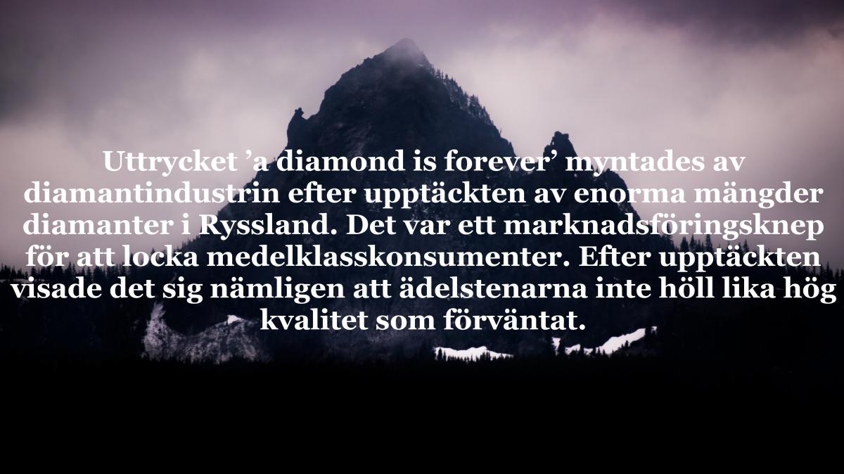gronamoment.se