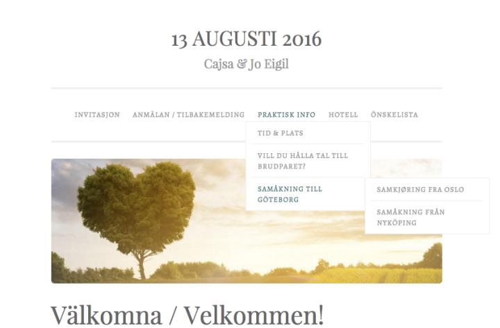 blogg_bröllop