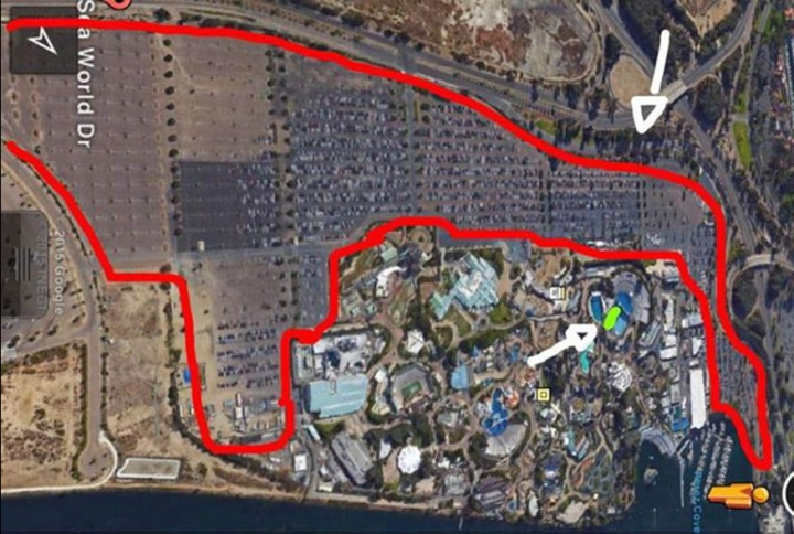 seaworld_parking