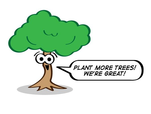 plant_tree