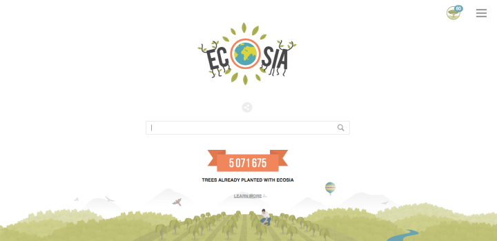 ecosia_skarmdump