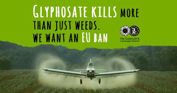 eu_glyphosate_fb