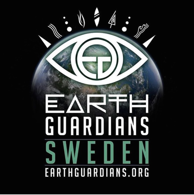 earthguardians.PNG