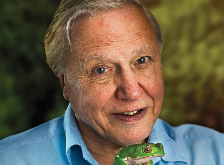 david_attenborough.jpg