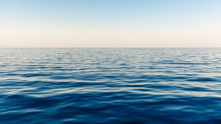 jagärhavet_gronamoment.se