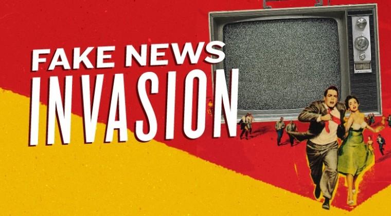 topic_fake-news