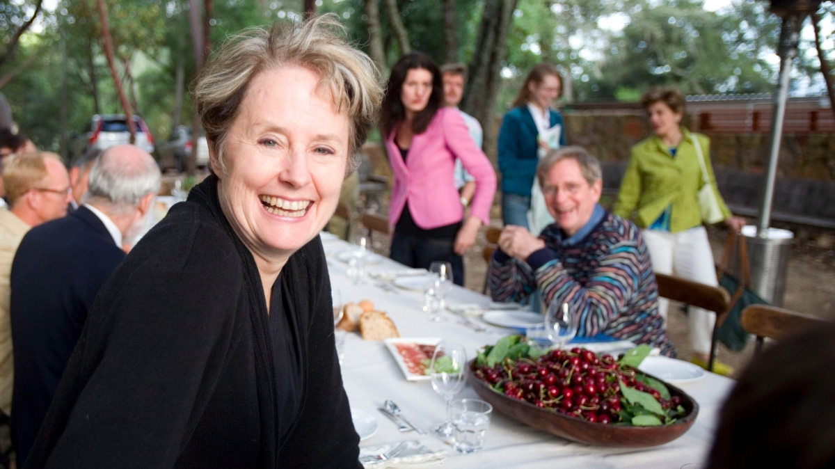 alice waters_environmental_heroine