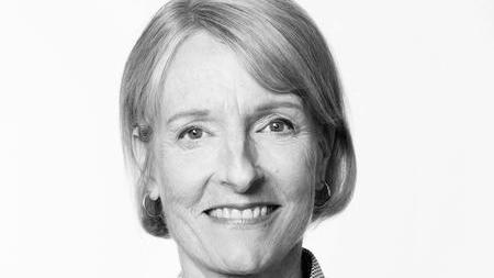 Lisa Speer. Foto: NRDC