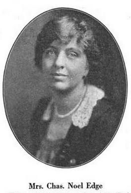 RosalieEdge1917