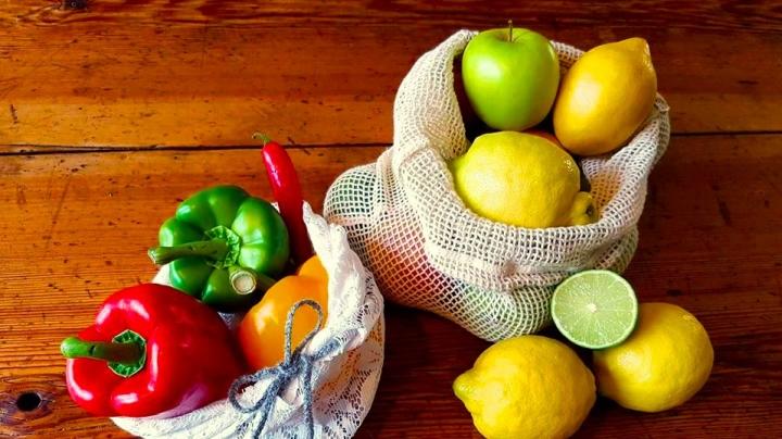 nätpåsar till frukt- och grönt gronamoment.se