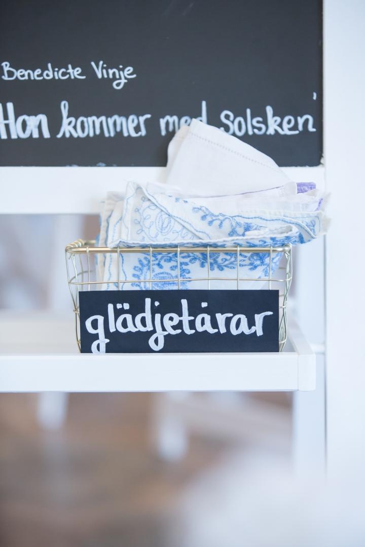 Foto: Cim Ek gronamoment.se