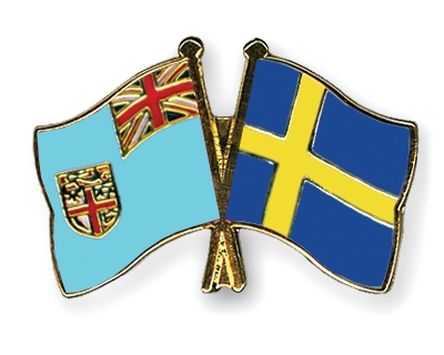 Flag-Pins-Fiji-Sweden