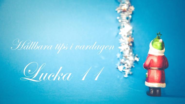 markus-spiske-435383.jpg