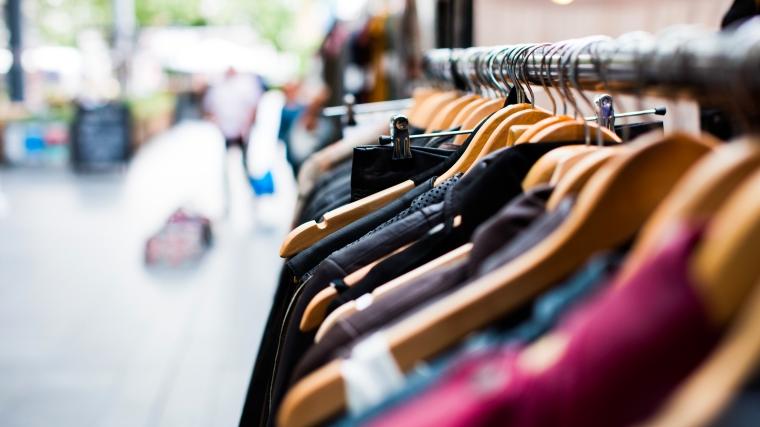 gronamoment.se etisk shopping