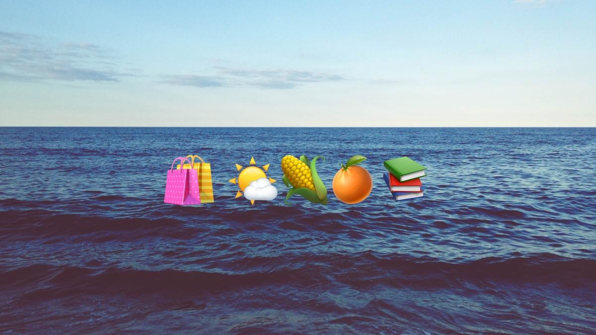 gronamoment.se Klimatförändringarna