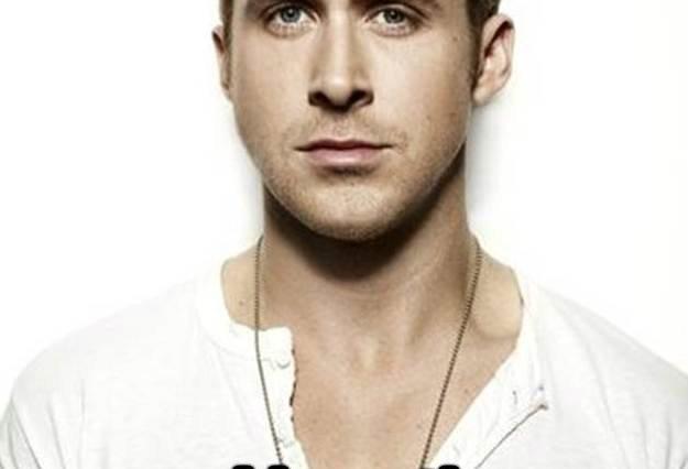 Ryan Gosling källsortera gronamoment.se