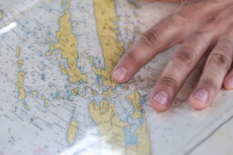 map hand gronamoment.se