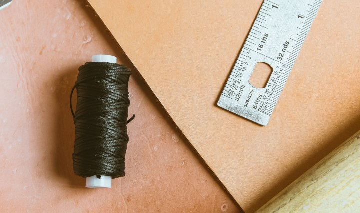 Laga kläder grejer Hållbar julkalender
