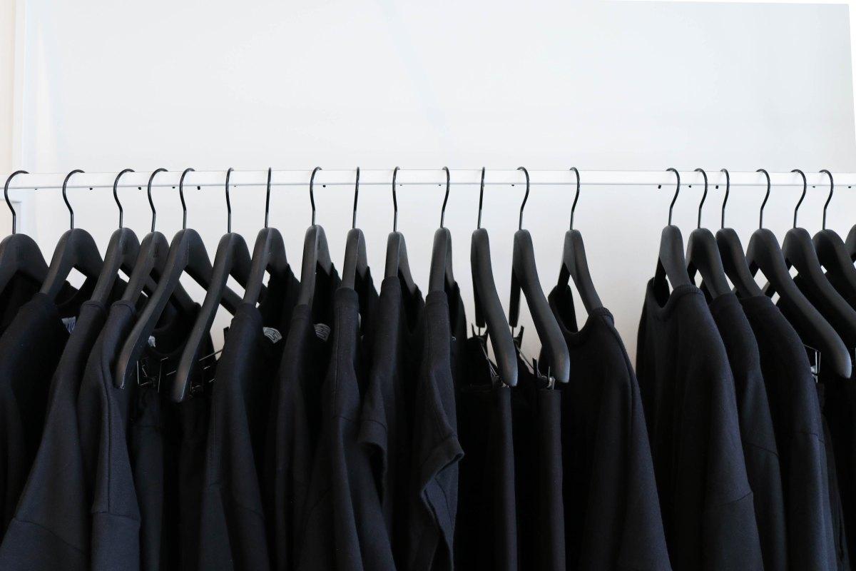 bojkotta black friday konsumtionshets