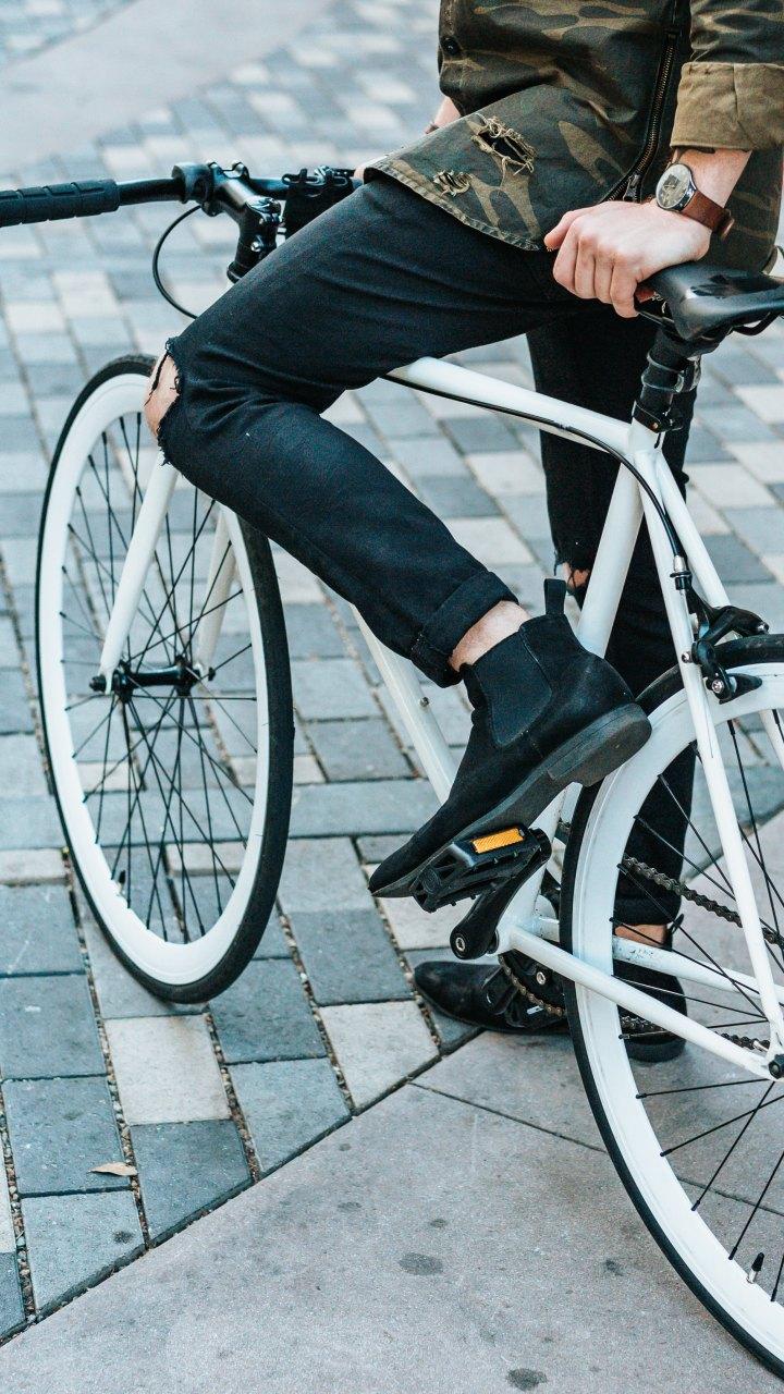 Hållbar julkalender Miljövänlig cykla gå promenera